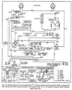 Ford 860 Wiring Diagram : 601 801 3 wire photo by johnla ford 4000 spring 1962 to ~ A.2002-acura-tl-radio.info Haus und Dekorationen