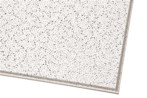 armstrong kitchen ceiling tiles acoustical ceiling tiles by armstrong zoro 7506