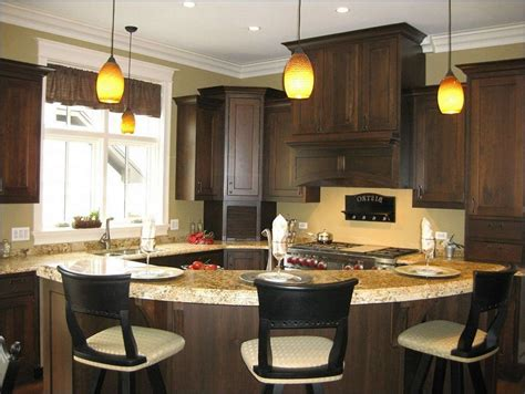 kitchen island for small space space for kitchen island 28 images small space