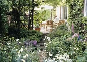 Hilfe Im Garten : sch ne sitzpl tze im garten garten pflanzen news ~ Lizthompson.info Haus und Dekorationen