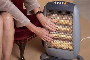 Chauffage Electrique D Appoint : chauffage d 39 appoint lectrique plein d 39 avantages ~ Melissatoandfro.com Idées de Décoration