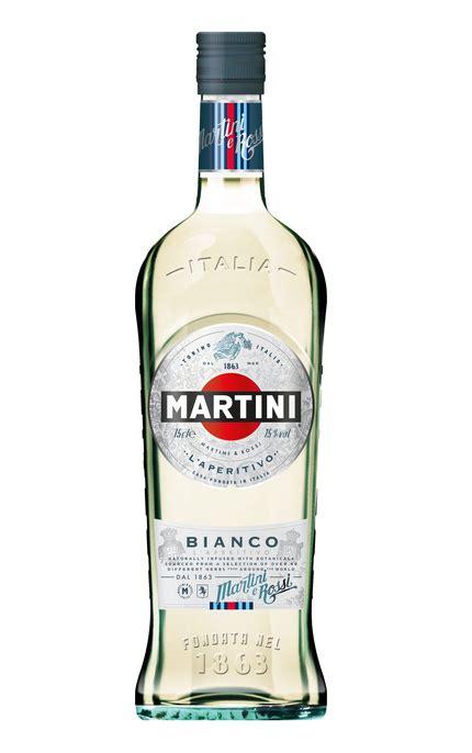 martini bianco martini bianco vermouth