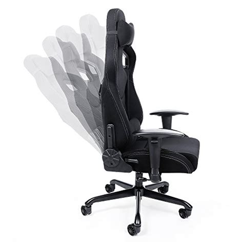 support lombaire pour chaise support lombaire pour chaise 28 images iwmh racing chaise de bureau si 232 ge gaming de luxe
