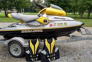 7 Best Seadoo Xp Images On Pinterest