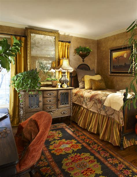2516 how to decorate bedroom for small eclectic rooms eclectic bedroom dallas by