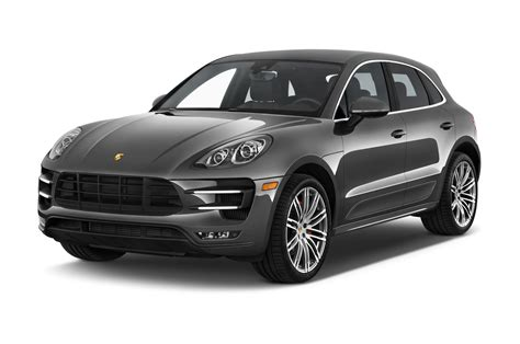 2017 Macan S by Porsche Macan Reviews Research New Used Models Motor