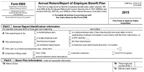 compliance solutions for group benefit plans compliancebug