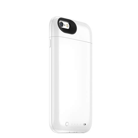 battery pack for iphone 6 mophie juice pack air protective battery for apple