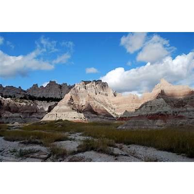 Badlands National ParkMowryJournal.com