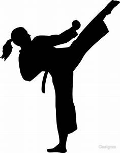 Kickboxing: Stickers | Redbubble