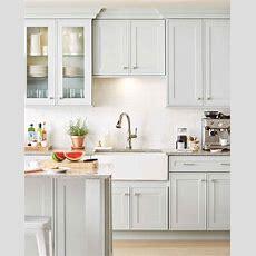 13 Common Kitchen Renovation Mistakes To Avoid  Martha
