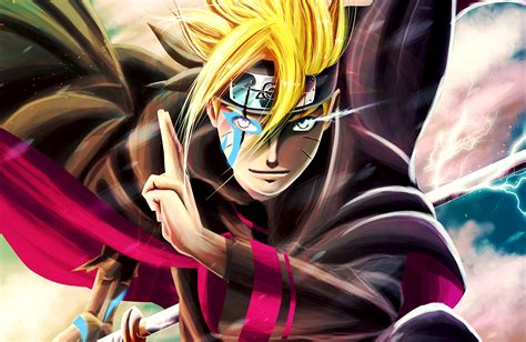boruto wallpaper  background image  id