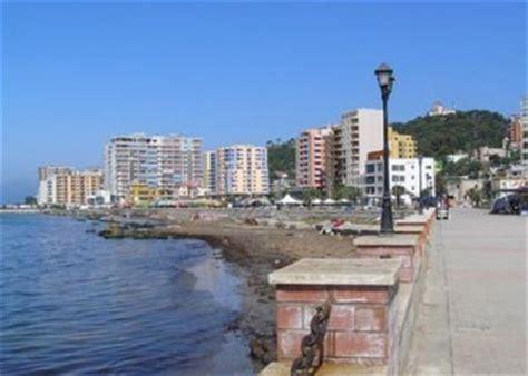 Cruises To Durres, Albania | Durres Cruise Ship Arrivals