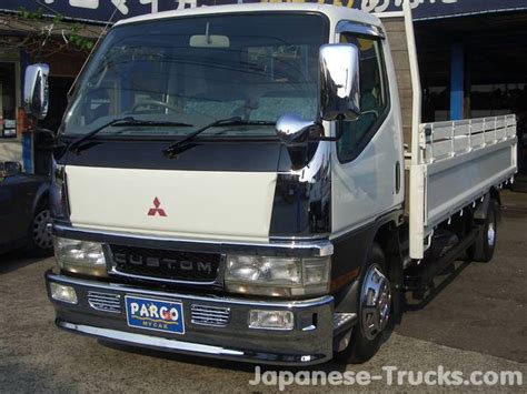 amazing mitsubishi canter mitsubishi canter 2000 review amazing pictures and