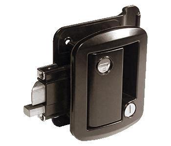 rv door locks replacement global link rv travel trailer lock handle replacement