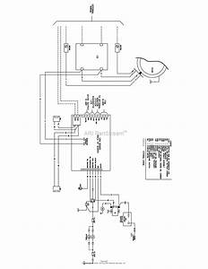 Briggs And Stratton Power Products 040388-00