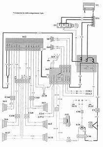 Optimus Car Stereo Wiring Diagram