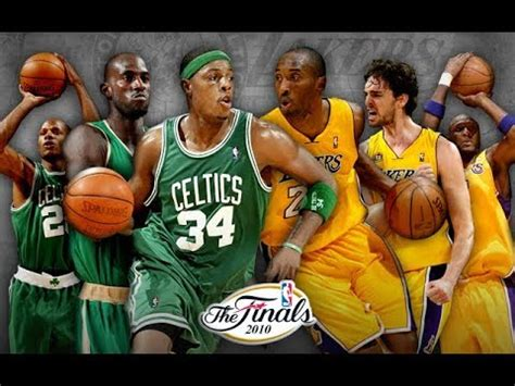 nba finals  game  full game  basketball
