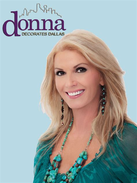 Donna Decorates Dallas Pictures by Watch Donna Decorates Dallas Season 2 Episode 7 Big And