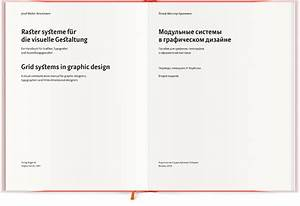 Grid Systems In Graphic Design  A Handbook For Graphic