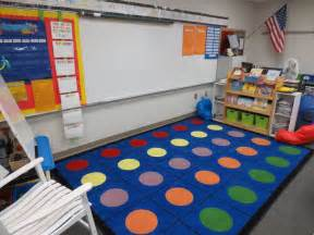 rug for classroom the open door classroom how to create a cozy classroom