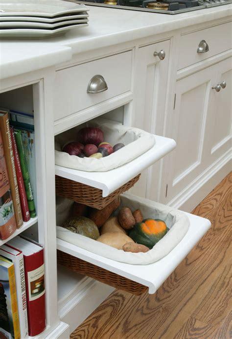 helpful kitchen storage ideas interior god