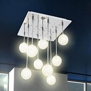 Wohnzimmer Led Lampen : wohnzimmer lampe m belideen ~ Indierocktalk.com Haus und Dekorationen
