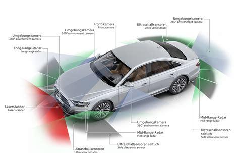 File:Audi S3 Sportback.jpg