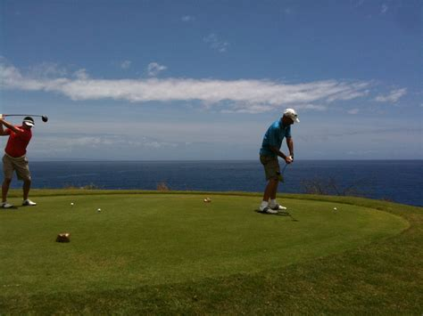 You Swing by How Fast Should You Swing Be The Smartest Golfer You
