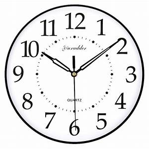 Wall Clock Drawing at GetDrawings.com | Free for personal ...