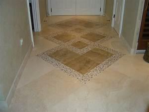 Flooring in austin tx austin39s floor store for Flooring warehouse austin