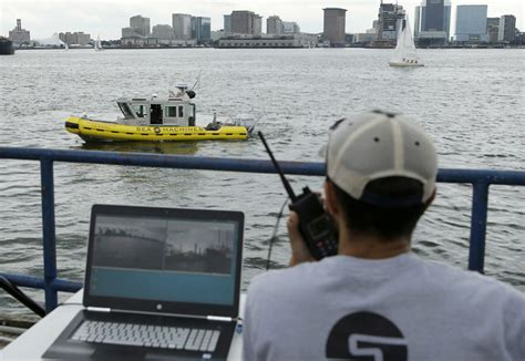 Car Boat Race Amsterdam by Self Driving Boats The Next Tech Transportation Race