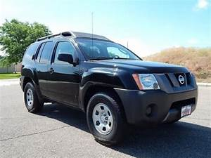 Sell Used 970 506 9777 2007 Nissan Xterra Low Miles 1
