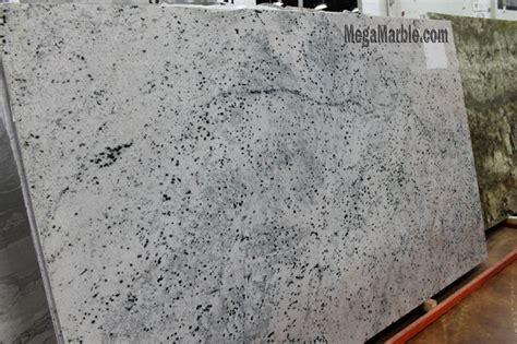siberian white granite slab contemporary kitchen