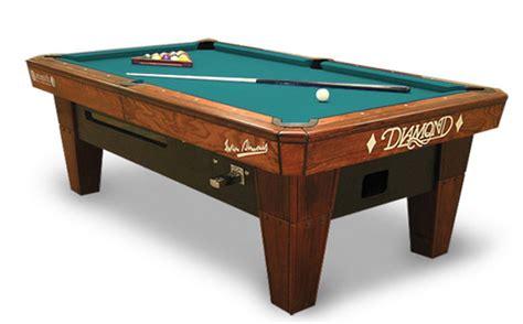 Billiards Pool Table Pool Tables With Return 100 Raiders