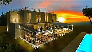 equipement amenagement de terrasse exterieur marseille With exceptional amenagement d une terrasse exterieure 15 terrasse bois de france