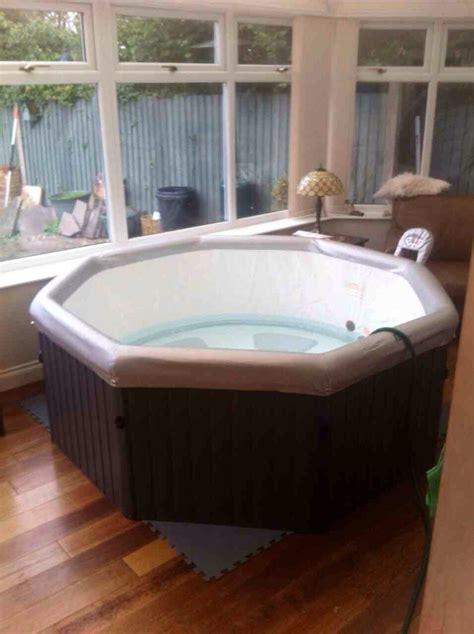 tub hire midlands keyworth nottinghamshire tub hire midland tub hire