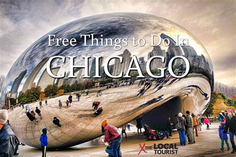 Free Things To Do In Chicago  Chicago Free Things To Do. Photography Classes Tampa Fl. Allstate Annuity Customer Service. Fidelity Advisor Strategic Income. Goldfarb School Of Nursing Movers Jupiter Fl. Photography Programs Online El Dorado Tile. Crashplan Vs Backblaze Thompson Home Security. Cheap Truck Lease Deals Usc Mba Class Profile. Car Window Repair Tampa Nevada Life Insurance