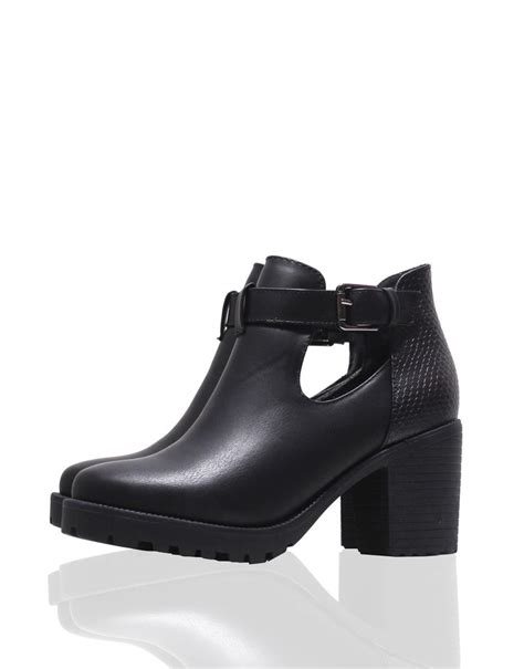 17 best images about bottines femme pas cher on boucle d oreille low boots and casual