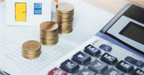 baufinanzierung mit bausparvertrag nachteile baufinanzierung mit sondertilgung darauf m 252 ssen sie achten