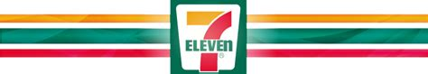 Would 7eleven's Convenient And Healthy Double Pleasure. Childrens Signs. Mccree Logo. Demon Logo. Gif Animation Logo. Hd Car Banners. Free Webinar Banners. Colour Murals. Stark Sigil Decals