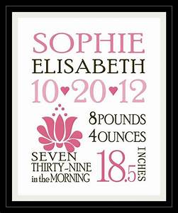 full of great ideas free custom birth announcements With birth notice template