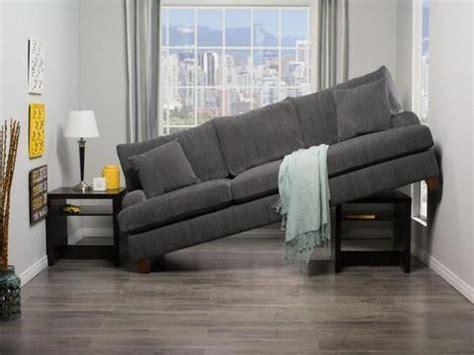 sofa   big dodds furniture mattress