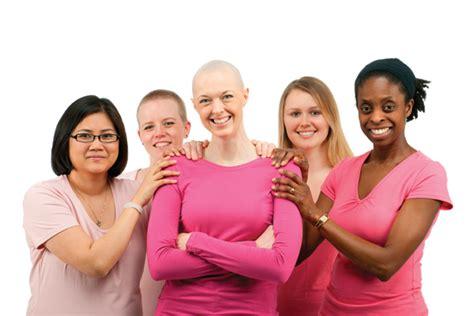 breast cancer awareness month  celebrity survivors