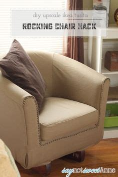 Tullsta Chair Cover Hack by For The Home On Front Doors Home Office And