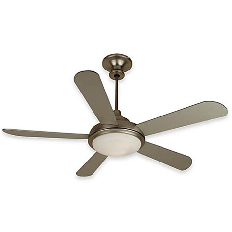 ceiling fans for sale online design trends triumph ceiling fan in brushed nickel bed