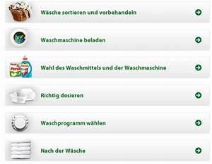 Wäsche Waschen Sortieren : w sche waschen und sortieren mit anleitung ~ Eleganceandgraceweddings.com Haus und Dekorationen