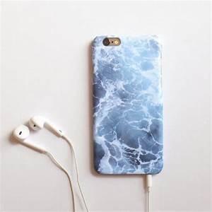 Tumblr Iphone 5s Cases | www.imgkid.com - The Image Kid ...