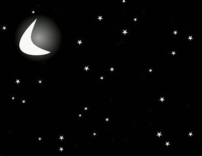 Stars Animated