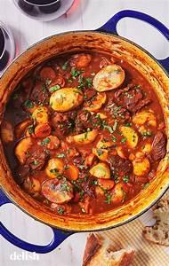 best stew recipe stew dishes